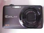 Camera_EX_ZR10